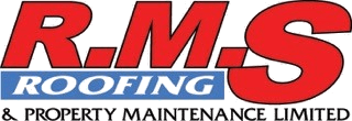 RMS Roofing & Property Maintenance Ltd